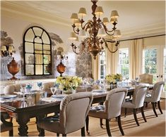 Image result for french country style