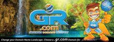 GR.COM Facebook Timelive Cover
