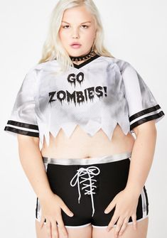 I've got the BEST Plus Size Halloween Costumes available this year, which is the most fun to see how our options grow each year Halloween Costumes Plus Size, Halloween Ii, Scary Halloween Costumes, Plus Size Corset, Punk Rock Outfits, Plus Size Shopping, Costumes For Women, Festival Fashion, Online Boutiques