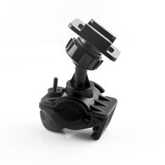 Quick Release Handlebar Seatpost Cage Mount Clamp Tripod for GoPro Hero 3 2 CP