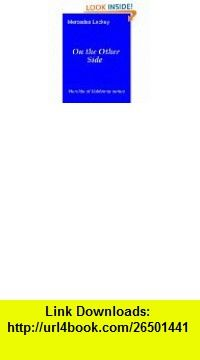 Dragon in Distress eBook Mercedes Lackey, Elisabeth Waters ,   ,  , ASIN: B004HKIINU , tutorials , pdf , ebook , torrent , downloads , rapidshare , filesonic , hotfile , megaupload , fileserve