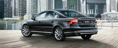 Find new & used Volvo at Fairfax Volvo Cars, serving the Washington DC area including Chantilly, Springfield, and Woodbridge. Most Expensive Sports Car, Expensive Cars, Chantilly Virginia, Sports Car Brands, Used Volvo, Volvo S80, Washington Dc Area, Volvo Cars, World Images
