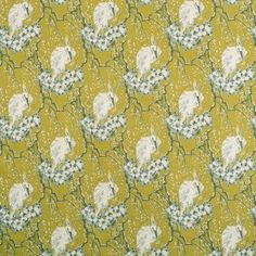 The Duke Wallpaper by Linwood | Art Deco Trend 1920's | TM Interiors Limited