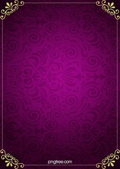 Background texture pattern lace border h Wedding Background Images, Simple Background Images, Wedding Invitation Background, Banner Background Images, Background Images Wallpapers, Purple Backgrounds, Wedding Invitations, Red Texture Background, Lace Background