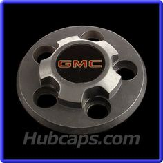 GMC Jimmy Hub Caps, Center Caps & Wheel Covers - Hubcaps.com #GMC #GMCJimmy #Jimmy #CenterCaps #CenterCap #WheelCaps #WheelCenters #HubCaps #HubCap