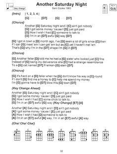 Christmas Ukulele Songs, Ukulele Chords Songs, Lyrics And Chords, Music Lyrics, Music Theory Guitar, Guitar Chord Chart, Ukulele Cords, All About That Bass, Lead Sheet
