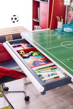 Diy Lego Table Using Ikea Lack Coffee Table Kids