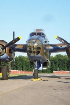 world war two aircraft | preserving the aircraft of World War Two