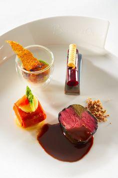 Meat plate - GUATEMALA © Photos Le Fotographe
