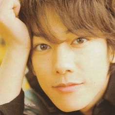 Takeru Sato, Dancers, The Darkest, Musicians, Crushes, Handsome, Japanese, Actors, Eyes