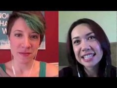 Hope is Real: My Interview w/ Amy Clover of 30x30 Project
