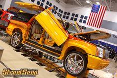 Rollerz SUV... http://on.fb.me/1jXjWzB  http://pic.twitter.com/u4p5j1jYu1
