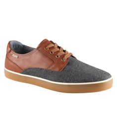 CROUTER - men's sneakers shoes for sale at ALDO Shoes.