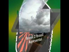 Brasil 2 Brazil Travel: Funny Video- Sem noção na estrada da Vigia- Belém- Pará- Brasil
