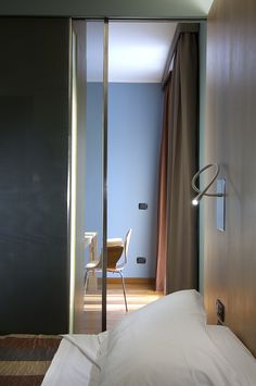 #room #hotel #carlyle #milano #brerahotels