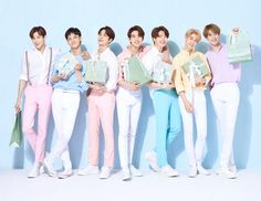 the face shop Mark Jackson, Got7 Jackson, Jackson Wang, Girls Girls Girls, Boys, Youngjae, Jaebum Got7, Kim Yugyeom, Jinyoung