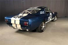 People are angry with Ford because of its scrappage scheme Classic Mustang, Ford Classic Cars, Best Classic Cars, Mustang Cobra, Mustang Fastback, Mustang Gt 350, 427 Cobra, Car Ford, Ford Gt