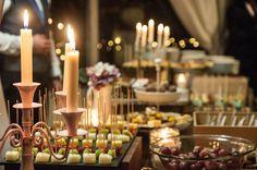 Bodas en Masia Torreblanca Candles, Weddings, Candy, Candle Sticks, Candle