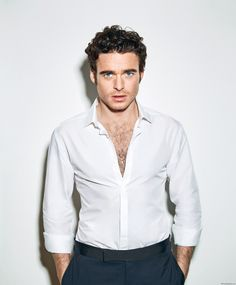The Best of Richard Madden Richard Madden, Richard Richard, King In The North, Le Male, Chris Evans, Gorgeous Men, Beautiful People, Hot Boys, Pretty Boys