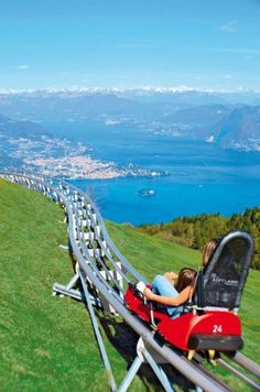 Travel Discover Places to Stay for your Italy Vacation Italy Vacation Vacation Places Vacation Destinations Italy Travel Dream Vacations Vacation Spots Places To Travel Lago Maggiore Camping Camping Lac Italy Vacation, Vacation Places, Vacation Destinations, Dream Vacations, Vacation Spots, Italy Travel, Vacation Travel, Greece Travel, Beautiful Places To Travel