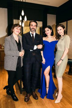 """Right before the festive season Swissglam and Piaget had a great idea to inspire, to admire, to celebrate together the """"Sunny Sunny Side of Life"""" that the Swiss Zurich, High Jewelry, 18k Rose Gold, Switzerland, Sunnies, Diamond Cuts, Peplum Dress, Singer, Celebrities"""