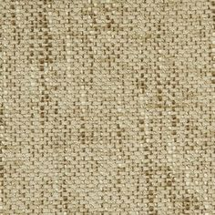 Modelli Fabrics - Milan 1314 Taupe Complimentary linen-look and heavily textured chenille collection.  Perfect for heavy domestic use.