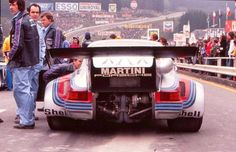 Big Turbo. Spa.