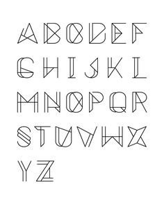 Free 8x10 alphabet chart by Whispering Words Design