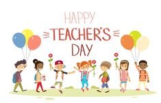 Happy Teachers Day Wishes Images Full HD Greetings Wallpaper Happy Teachers Day Wishes, Teachers Day Greeting Card, Words For Teacher, Message For Teacher, Greetings Images, Wishes Images, Inspirational Messages For Teachers, Zoo Activities Preschool, Teacher Picture
