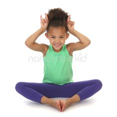 Use Butterfly Pose and our other kids' yoga poses and activities in your daycare, classroom or yoga studio! Fall Preschool Activities, Kindergarten Games, Classroom Activities, Kids Yoga Poses, Yoga For Kids, Yoga Games, Butterfly Pose, Ashtanga Vinyasa Yoga, Childrens Yoga
