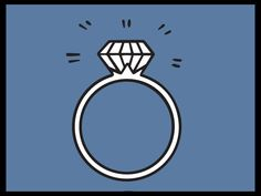A Bride's $130 Engagement Ring Caused Some Seriously Rude Remarks | TheKnot.com