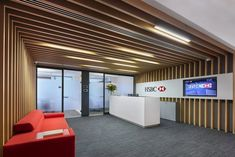 hsbc-office-design-1