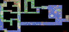 Hoenn Overworld Map by Jay21310
