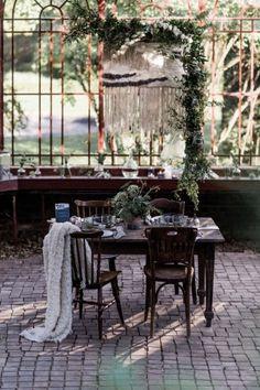 artis evenement wedding planner paris provence organisation