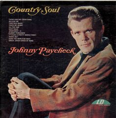 Johnny Paycheck There Goes My Everything, Johnny Paycheck, My Heart, Boys, Movie Posters, Baby Boys, Film Poster, Senior Boys, Sons