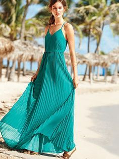 teal pastel maxi dresses - Google Search