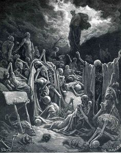 Doré DANTE INFERNO PRINTS Image Collection ENGRAVINGS Print /& Sell Pro
