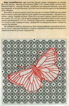 0_b5d72_e0451a1e_XXXL — Postimage.org
