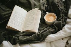 кофе и плед: 21 тыс изображений найдено в Яндекс.Картинках