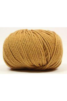 Girl's Accessories Girl's Hats Obliging 2018 Autumn Pompom Hat Beanies For Children Baggy Warm Crochet Winter Wool Knit Beanie Skull Slouchy Twist Hat Bonnet Enfant