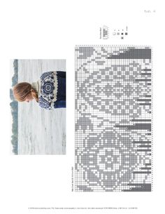 Twist Collective - Winter 2013 - Tuin by Tori Seierstad-page-004 (540x700…