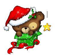 Christmas@new