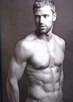 sexy Men. By Lindsey   Alexa Hot Men a1c7b1aeccc19