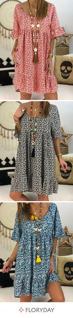 Mode Chic, Mode Style, Boho Fashion, Fashion Dresses, Iranian Women Fashion, Dress Attire, Techniques Couture, Dress Sewing Patterns, African Attire
