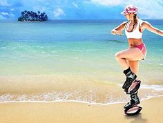 Buy Kangoo Jumps in Doral