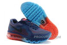 979de2b71b44 16 bästa bilderna på Löparskor dam | Athletic Shoes, Nike Shoes och ...