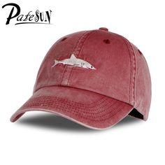 03d7a175704 PATESUN Diamonds Snapback Hat for Men Baseball Caps Women Man Hip Hop  Adjustable Dad Hats Winter