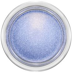 Mac Big Bad Blue Satin Soft Serve Eye Shadow (€20) ❤ liked on Polyvore featuring beauty products, makeup, eye makeup, eyeshadow, beauty, cosmetics, filler, mac cosmetics, creamy eyeshadow and mac cosmetics eyeshadow