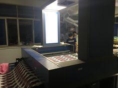 laser cutting machine Laser Cutting Machine