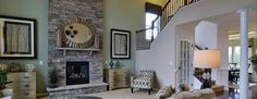 Chantilly Place - Woodbury Glen by Ryan Homes | Zillow